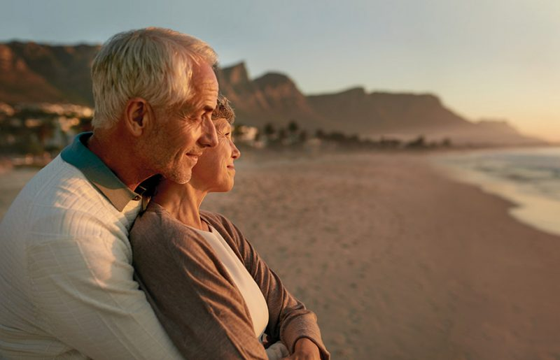 Pros and Cons of Retiring Somewhere Else & How to Manage Life if You Do