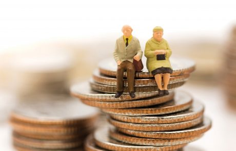 You Don't Need a Financial Planner to Retire