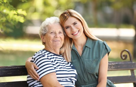 Transitioning to Senior Living FAQs