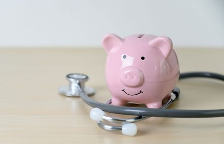 Give Your Retirement Plan an Annual Checkup