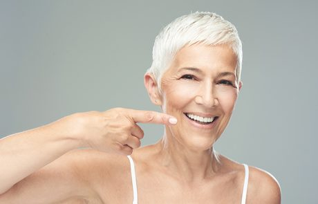 Protect Your Smile with Dental Insurance