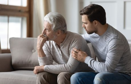 Tips About Dementia