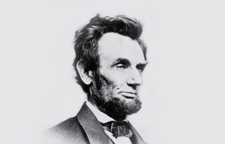 Honoring Abraham Lincoln's Legacy on His Birthday